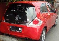 Honda: Brio Satya Merah 2016 (TPK BLK.jpg)