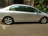 jual honda civic 2008 manual silver (IMG-20170524-WA0033.jpg)