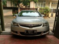 jual honda civic 2008 manual silver (IMG-20170524-WA0035.jpg)