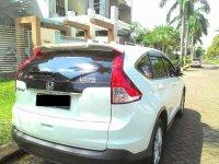 Honda CR-V: CRV 2.0 th 2014 mobil elegan irit dan modern (WeChat Image_20170526185333.jpg)