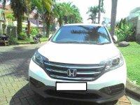 Honda CR-V: CRV 2.0 th 2014 mobil elegan irit dan modern (WeChat Image_20170526185339.jpg)