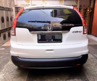 2013 Honda CR-V 2.0 2 SUV A/T Special Condition HARGA PROMO (IMG_4537 copy.JPG)