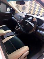 2013 Honda CR-V 2.0 2 SUV A/T Special Condition HARGA PROMO (IMG_4540 copy 2.JPG)