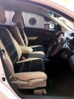 2013 Honda CR-V 2.0 2 SUV A/T Special Condition HARGA PROMO (IMG_4539 copy.JPG)