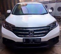 2013 Honda CR-V 2.0 2 SUV A/T Special Condition HARGA PROMO (IMG_4536.JPG)