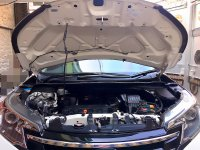 2013 Honda CR-V 2.0 2 SUV A/T Special Condition HARGA PROMO (IMG_4543 copy.JPG)