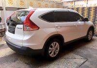 2013 Honda CR-V 2.0 2 SUV A/T Special Condition HARGA PROMO (IMG_4538 copy.JPG)
