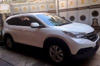 2013 Honda CR-V 2.0 2 SUV A/T Special Condition HARGA PROMO (IMG_4533 copy.JPG)