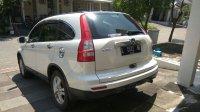 Honda CR-V: Jual crv 2.4cc matic tahun 2011 bulan 11 (IMG-20170330-WA0002.jpg)