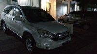 Honda CR-V: Jual crv 2.4cc matic tahun 2011 bulan 11 (CRV.jpg)