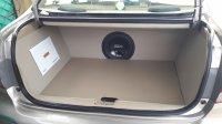 Di JUAL Mobil Keren, Honda Accord CM5 2.4 VTi-L Sedan (BAGASI.jpg)