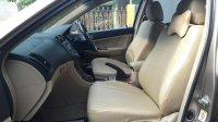 Di JUAL Mobil Keren, Honda Accord CM5 2.4 VTi-L Sedan (DPN KIRI.jpg)