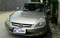 Di JUAL Mobil Keren, Honda Accord CM5 2.4 VTi-L Sedan (dpn3.jpg)