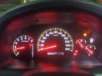 Di JUAL Mobil Keren, Honda Accord CM5 2.4 VTi-L Sedan (jarak km.jpg)