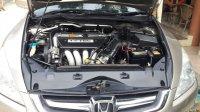 Di JUAL Mobil Keren, Honda Accord CM5 2.4 VTi-L Sedan (MESIN.jpg)