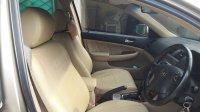 Di JUAL Mobil Keren, Honda Accord CM5 2.4 VTi-L Sedan (JOK DPN.jpg)