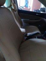 Di JUAL Mobil Keren, Honda Accord CM5 2.4 VTi-L Sedan