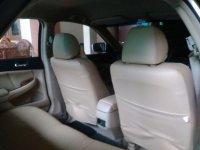 Di JUAL Mobil Keren, Honda Accord CM5 2.4 VTi-L Sedan (jok blkng3.jpg)