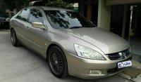 Di JUAL Mobil Keren, Honda Accord CM5 2.4 VTi-L Sedan (TMPAK DPN2.jpg)
