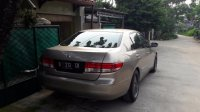 Di JUAL Mobil Keren, Honda Accord CM5 2.4 VTi-L Sedan (WhatsApp Image 2017-05-27 at 11.48.33 AM (1).jpeg)