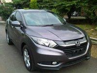 HR-V: Honda HRV 1.5cc E CVT Automatic th 2015 (2.jpg)