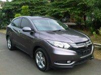 HR-V: Honda HRV 1.5cc E CVT Automatic th 2015 (3.jpg)