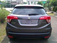HR-V: Honda HRV 1.5cc E CVT Automatic th 2015 (4.jpg)