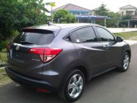 HR-V: Honda HRV 1.5cc E CVT Automatic th 2015 (5.jpg)