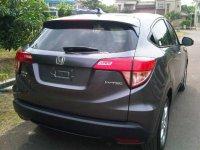 HR-V: Honda HRV 1.5cc E CVT Automatic th 2015 (6.jpg)