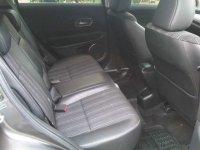 HR-V: Honda HRV 1.5cc E CVT Automatic th 2015 (10.jpg)