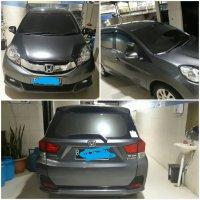 Honda: Mobilio 2014 Automatic 2014 (20170507_162712.jpg)
