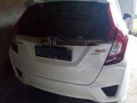 Dijual Honda Jazz RS Putih Bluidup Plat K Pajak Hidup Tahun 2015 (IMG-20170529-WA0002.jpg)