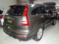 Honda CR-V: All New CRV 2.0'10 MT Cklt Met Km26Rb Pjk Pnjang Sep'18 Orsnl Cat (DSCN7163[1].JPG)