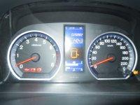 Honda CR-V: All New CRV 2.0'10 MT Cklt Met Km26Rb Pjk Pnjang Sep'18 Orsnl Cat (DSCN7167[1].JPG)