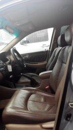 JUAL Honda accord vtil Automatic Tahun 2002 (IMG-20160529-WA0015.jpg)