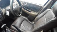 JUAL Honda accord vtil Automatic Tahun 2002 (IMG-20160529-WA0011.jpg)