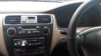 JUAL Honda accord vtil Automatic Tahun 2002 (IMG-20160529-WA0009.jpg)