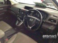 CR-V: jual cepat honda cr.v.2013 automatic 1 tangan dari baru (cars_1494947996-243785-image-5.jpeg)