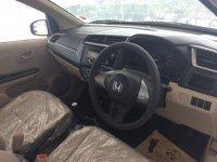 Honda mobilio type e manual (image.jpg)