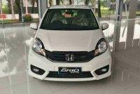 Honda brio satya tipe s (IMG_0935.JPG)