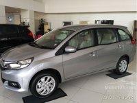 New Honda Mobilio E CVT Facelift 2017 Bogor (7179753_NCIJw80sd8Y3BQ7C9HU2OL.jpg)