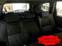 Honda CR-V: CRV 2017 NEW TURBO PROMO HARGA TERBAIK (upload_5907f46d6326b0.30817060.jpg)
