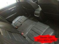 Honda CR-V: CRV 2017 NEW TURBO PROMO HARGA TERBAIK (upload_5907f47adc8337.73150045.jpg)