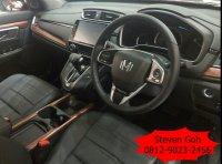 Honda CR-V: CRV 2017 NEW TURBO PROMO HARGA TERBAIK (upload_5907f4825e2193.00463605.jpg)