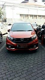 Honda: Mobilio dp PROMO SUPER SANTAI (2017-06-03_20.00.56.jpg)