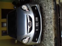 Honda: Dijual Brio satya E 2014