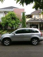 CR-V: CRV, CRV Metic, CRV Bogor, CRV Murah, CRV 2.0, Honda CRV