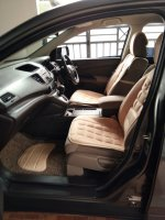Honda CR-V: Kondisi awet dengan harga murah (CRV_02.jpg)