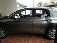 Honda CR-V: Kondisi awet dengan harga murah (CRV_04.jpg)