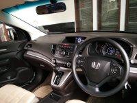 Honda CR-V: Kondisi awet dengan harga murah (CRV_06.jpg)